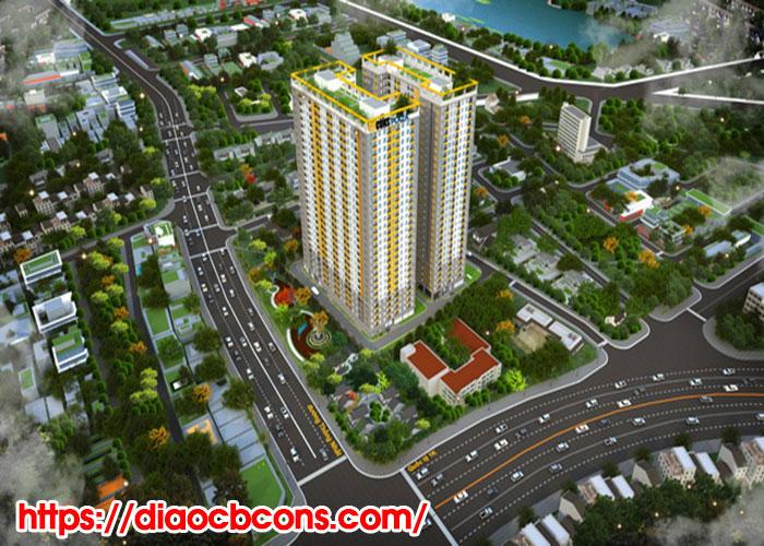 Người mua căn hộ Bcons Plaza có 3 phương thức thanh toán lựa chọn