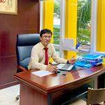 Bcons Đảm Bảo Tiến Độ Thi Công Bcons Plaza Đúng Hạn