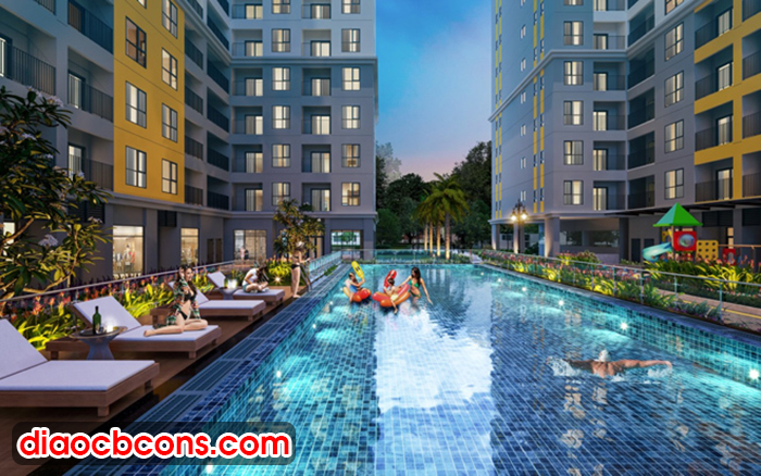 Bcons Plaza So Huu Khong Gian Song Tien Nghi